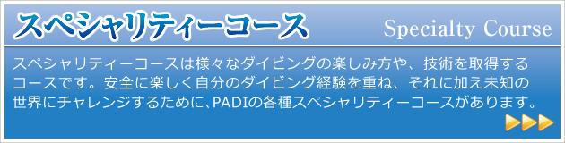 course_ad
