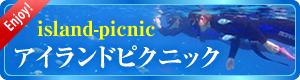 アイランドピクニック
