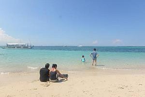 カオハガン島02