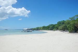 ソルパ島01