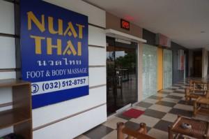 130602_nuat_thai