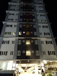 azon-residences-building