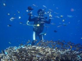 CEBU Diving!!☀_180320_0050