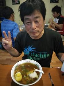 長島さん in CEBU!!_180324_0068