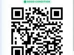 Screenshot_2021-08-02-17-15-20-54