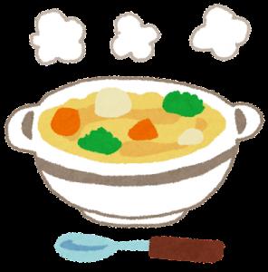 food_creamstew